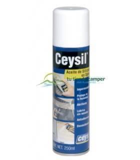 Ceysil de Ceys