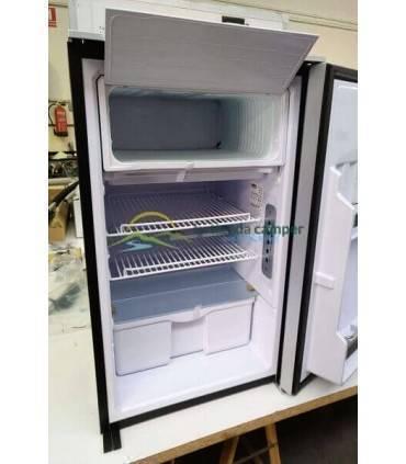 Freeline Elegance 115l 12-24V congelador