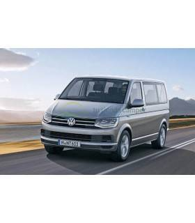 Volkswagen T6 Transporter corta