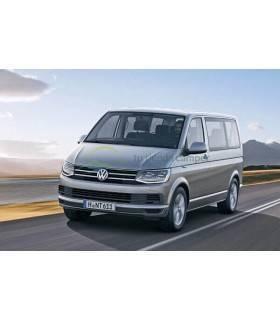 Volkswagen T6 Multivan corta