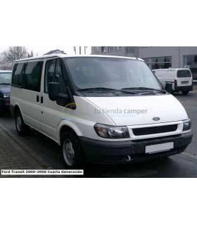 Ford Transit del 00-06