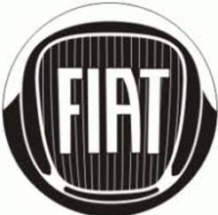 Recambios Fiat-Citroën-Peugeot